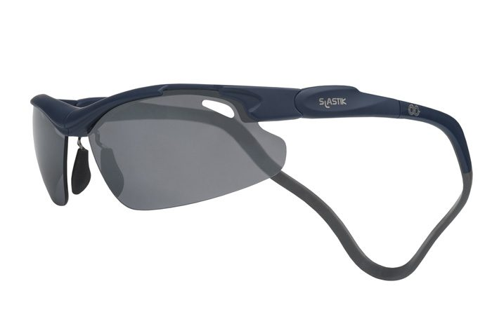 Gafas de sol  modelo Eagle Fit Steller's Sea