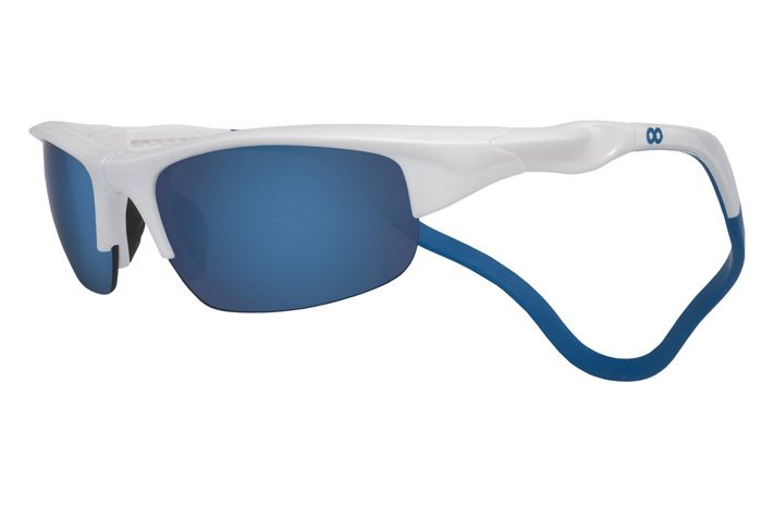 Gafas de sol modelo Falcon Fit The Sailor