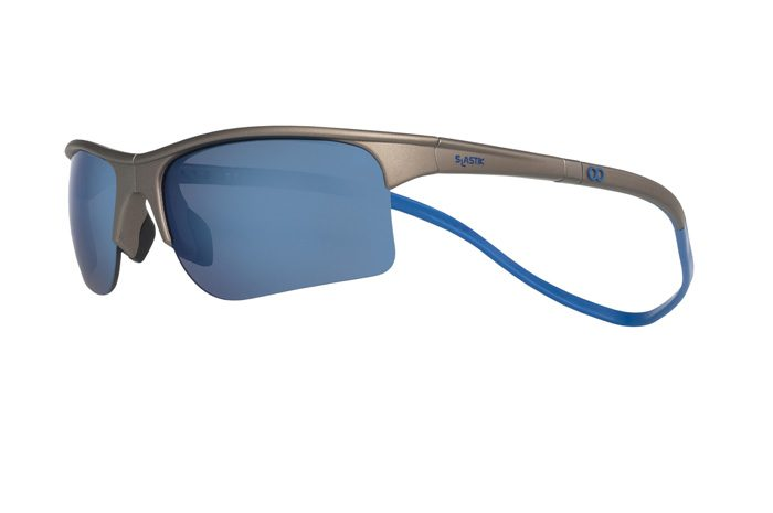 Gafas de sol modelo Hawk Foggy Lake