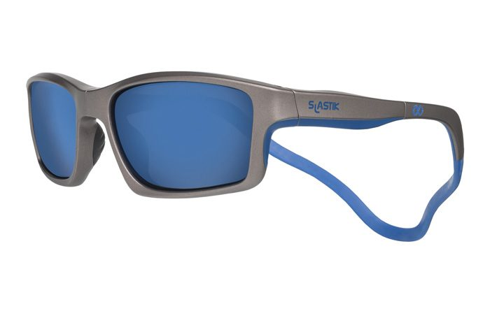 Gafas de sol  modelo Metro Fit Foggy Lake