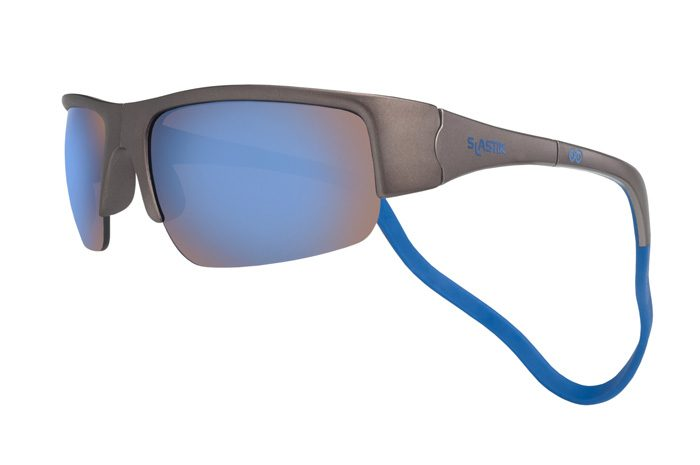 Gafas de sol modelo Swing Foggy Lake
